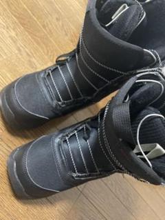 """Thumbnail of """"スノーボード ブーツ レディース 23cm"""""""