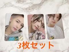 "Thumbnail of ""NCT ロンジュン トレカ"""