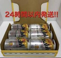 "Thumbnail of ""【送料無料】アサヒ 生ジョッキ缶 6本セット"""