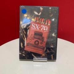 "Thumbnail of ""スノーボード DVD SX-70 Part,2"""