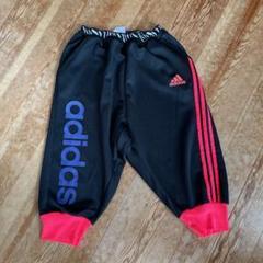 """Thumbnail of """"adidas アディダス ハーフパンツ 160"""""""