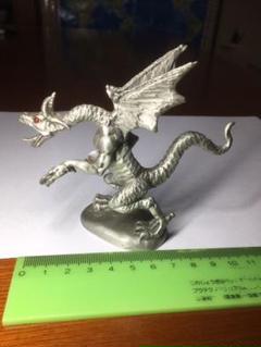"""Thumbnail of """"ROYAL SELANGOR ドラゴン"""""""