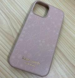 "Thumbnail of ""kate spade iPhone 12 KSIPH-131-SFPRL"""
