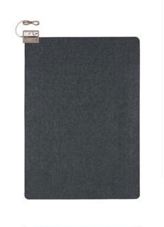 "Thumbnail of ""Panasonic 電気カーペット ホットカーペット 1.5畳"""
