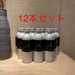 "Thumbnail of ""【新品・未開封】リッツ・カールトンオリジナル缶 ミネラルウォーター 8本"""