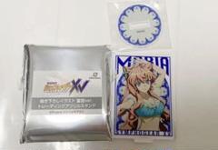 """Thumbnail of """"戦姫絶唱シンフォギアXV 童話 マリア アクリルスタンド"""""""