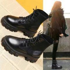 """Thumbnail of """"新2020年新作秋の女性靴には長靴がたくさんあります。R4"""""""