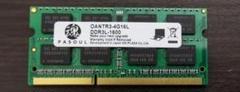 """Thumbnail of """"DDR3L-1600(4GB)"""""""