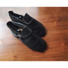 "Thumbnail of ""Aurora shoes オーロラシューズ"""