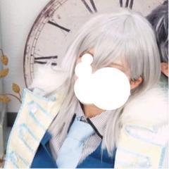 "Thumbnail of ""i7 千 ウィッグ"""
