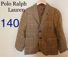 """Thumbnail of """"★Polo Ralph Laurenテーラードジャケット★【140cm】"""""""