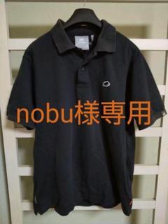 "Thumbnail of ""マムートのCOOLMAXポロシャツ MAMMUT XLノースフェイス ホグロフス"""