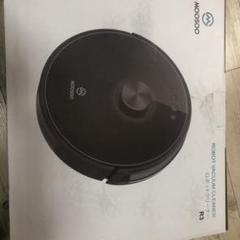 SY−111 Robot vacuum cleaner(SOUY)