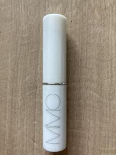"""Thumbnail of """"MiMC エムアイエムシー ビオモイスチュアスティックAC&UV  2.2g"""""""