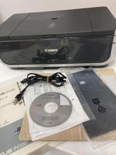 "Thumbnail of ""キャノン プリンター IP4300"""