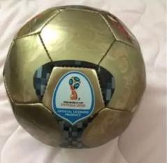 """Thumbnail of """"2018 Russia FIFA WORLD CUP記念サッカーボール"""""""