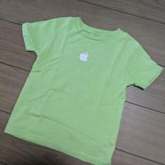 """Thumbnail of """"アップル Tシャツ"""""""