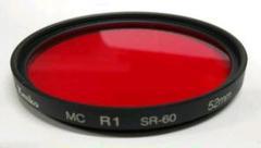 "Thumbnail of ""Kenko R1 SR-60 フィルター 52mm"""