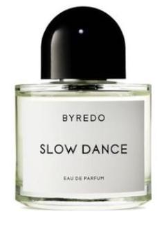 "Thumbnail of ""BYREDO SLOW DANCE"""