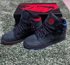 """Thumbnail of """"Nike Air Jordan 1 Q54 BG 国内未発売 24cm"""""""
