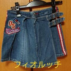 "Thumbnail of ""子供服  ショートパンツ"""