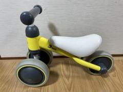 """Thumbnail of """"D bike mini"""""""