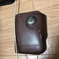 """Thumbnail of """"SAADの財布"""""""
