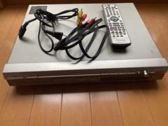 "Thumbnail of ""Pioneer DVR-510H-S 中古ジャンク品"""
