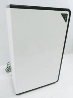"Thumbnail of ""【美品】CORONA 衣類乾燥除湿機 CD-H1017"""