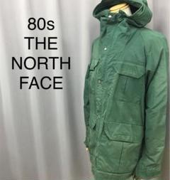 """Thumbnail of """"80s THE NORTH FACE ザノースフェイス マウンテンパーカ 茶タグ"""""""