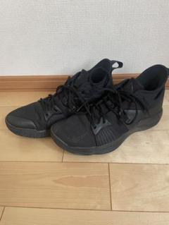 NIKE pg2 by you 30cm