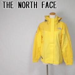 "Thumbnail of ""THE NORTH FACE マウンテンパーカー サミットシリーズ イエロー M"""