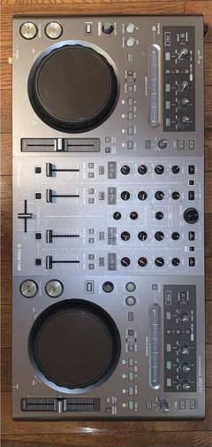 "Thumbnail of ""パイオニア DJ ターンテーブル『Pioneer DDJ-T1』 美品"""