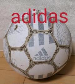 """Thumbnail of """"【かっこいい】adidas アディダス  サッカーボール  4号"""""""