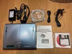 """Thumbnail of """"PC無しでCDをコピー SCITEC SCB-400 CDバックアップコピア"""""""