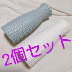 """Thumbnail of """"大人気♪ フラワーベース 花瓶 北欧 インテリア パステル 韓国 ドライフラワー"""""""