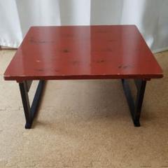 "Thumbnail of ""古き良き時代の机、テーブル"""