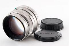 "Thumbnail of ""PENTAX-FA 77mm F1.8 Limited #3695"""