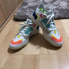 "Thumbnail of ""adidas harden vol.5 27.5cm 未使用"""