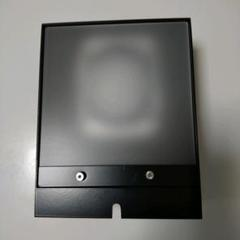 "Thumbnail of ""ダイコー・DWP-37173・LED照明 壁付けアウトドアライト 大光電機"""