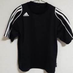 """Thumbnail of """"adidas スポーツ Tシャツ"""""""