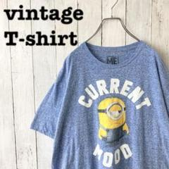 """Thumbnail of """"ヴィンテージ キャラクター Tシャツ 90s E06046"""""""