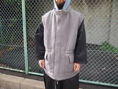 "Thumbnail of ""whowhat  希少ベスト klingon vest"""