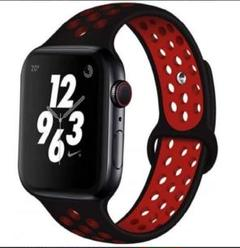 "Thumbnail of ""Apple Watchのバンド"""