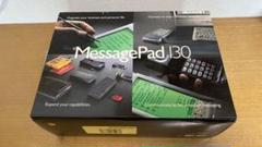 "Thumbnail of ""Apple Newton Message Pad130"""
