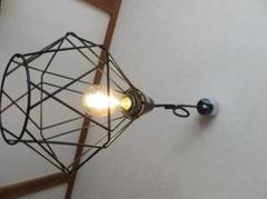 "Thumbnail of ""659 シーリングライト スポットライト 照明 器具 天井照明"""