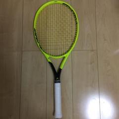 """Thumbnail of """"テニスラケット HEAD エクストリーム プロ Pro G2 ヘッド"""""""