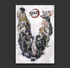 "Thumbnail of ""鬼滅の刃 「柱合会議・蝶屋敷編」 1000ピースジグソーパズル"""