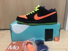 """Thumbnail of """"NIKE SB DUNK LOW NIGHT OF MISCHIEF 28.0"""""""