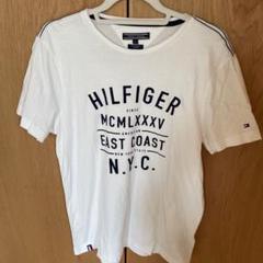 "Thumbnail of ""トミーフィルフィガー TOMMYHILFIGER Tシャツ"""